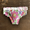 Thumbnail: Lavender Scented Knickers