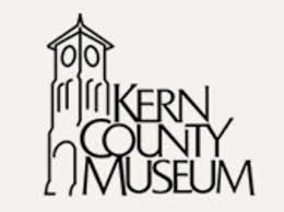 Kern County Museum, ASTC science museums, NARMS art museums, Time Travelers history museums and ACM children's museums are great tools for roadschooling (homeshooling on the road). One of our top picks for Best reciprocal memberships.