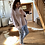 Thumbnail: Vicki  Jumper - Pale Pink