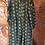 Thumbnail: Camilla Dress