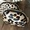 Thumbnail: Leopard Print Pouch