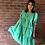 Thumbnail: Lola Dress - Green