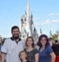 The Varners_Disney.jpg