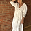 Thumbnail: Freya Dress - White