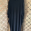 Thumbnail: Ruth Dress - Black