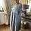 Thumbnail: Olive Dress - Grey