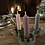 Thumbnail: Short Dinner Candle
