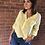 Thumbnail: Star Shirt - Yellow