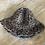 Thumbnail: Leopard Print Bucket Hat