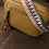 Thumbnail: Bag Straps