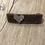 Thumbnail: Heart Clip
