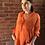 Thumbnail: Star Shirt - Orange