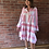 Thumbnail: Lyra Dress - Pink