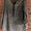 Thumbnail: Star Print Shirt - Dark Grey