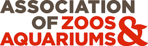 AZA zoos and aquariums are great tool for roadschooling (homeshooling on the road) and a good addition to a reciprocal museum membership