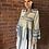 Thumbnail: Bella Dress - Pale Blue