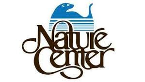 Western North Carolina Nature center, ASTC science museums and AZA zoos and aquariums are great tool for roadschooling (homeshooling on the road). One of our top picks for Best reciprocal memberships.