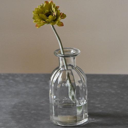 Ripple Bottle