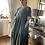 Thumbnail: Olive Dress - Khaki
