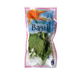 Retail Herb Bags