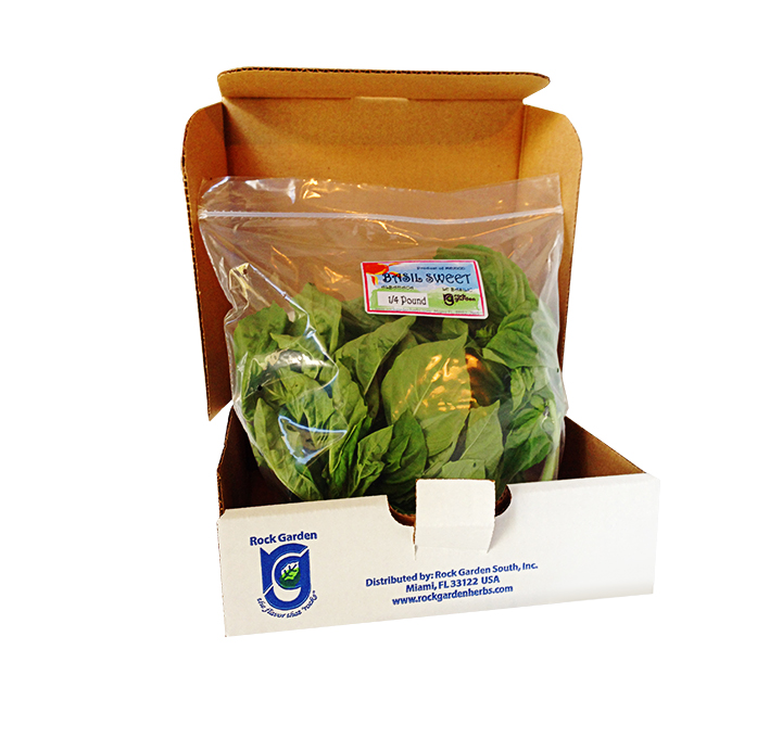 SMALL FOOD SERVICE BOX-BASIL-REDUCED