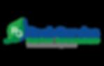 Rock Garden Logo