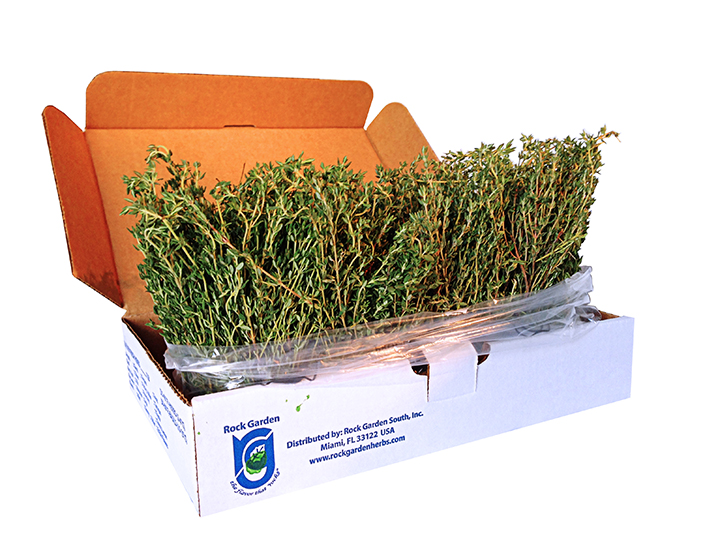 LARGE FOOD SERVICE BOX-ROSEMARY-REDUCED copy