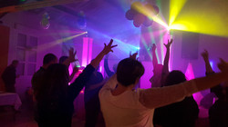DJ mariage herault sono sud producti