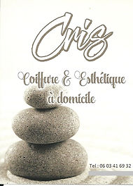 coiffeur grabels coiffeuse mariage montpellier herault sono sud production