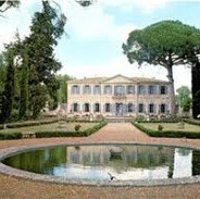 CHATEAU MARIAGE HERAULT