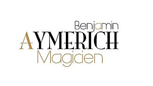 benjamin aymerich magicien herault 34 montpellier partenaire sono sud production