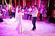 mariage herault