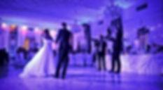 animateur mariage montpellier herault 34