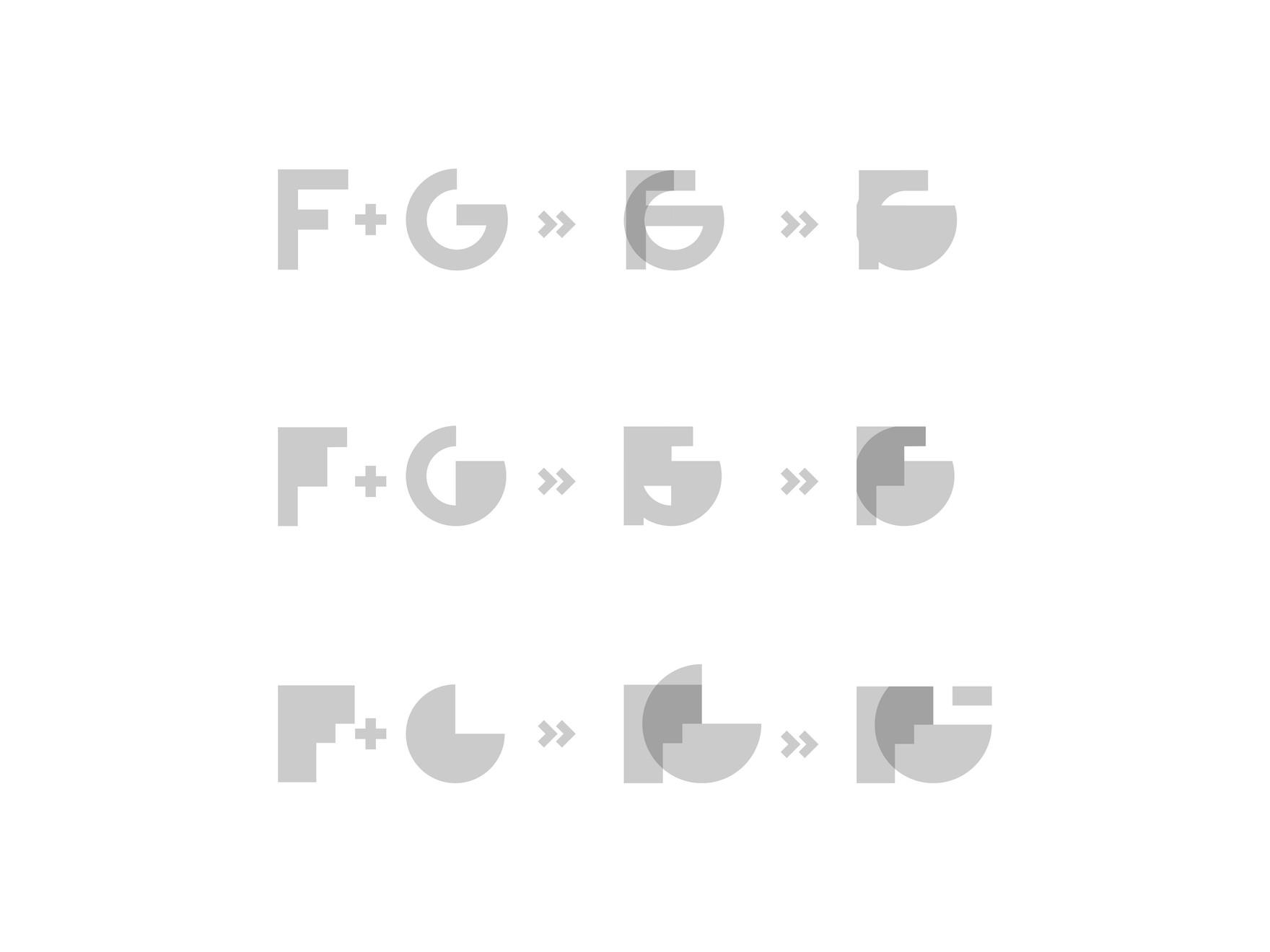 UNIFG2.jpg