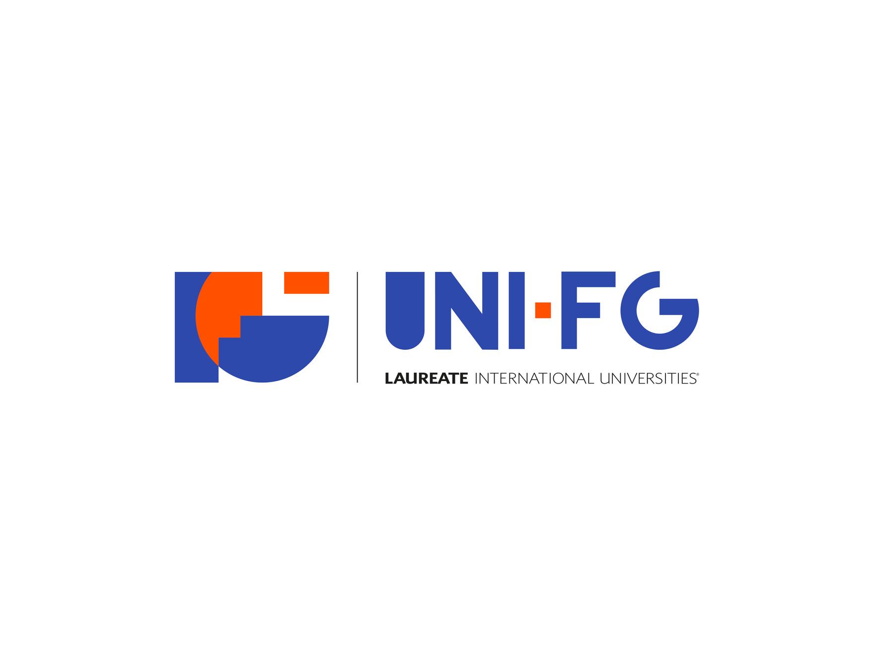 UNIFG3.jpg