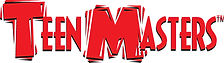 Teen Masters logo red.jpg