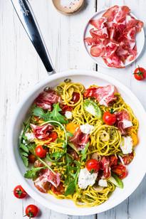 One pot pasta 2.jpg
