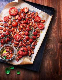 tomates confites copie.jpg