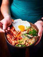 kimchi copie.jpg