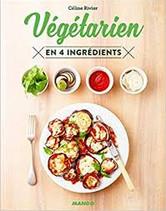 Livre_Végétarien_en_4_ingrédients.jpg
