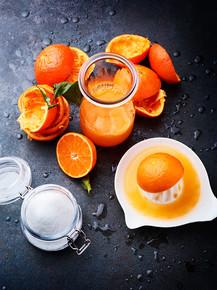 Livre de cuisine éditions Mango