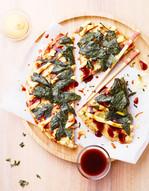 okonomiyaki30547 copie.jpg
