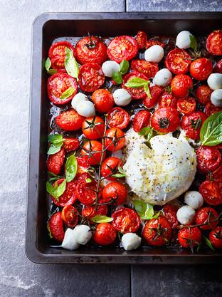 INTERFEL tomates