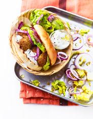 falafel burger ambiance copie.jpg