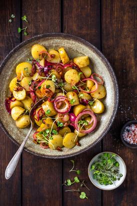 Salade de pommes de terre 2.jpg