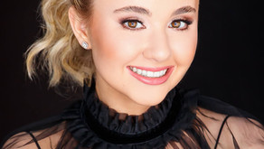 Isabella Iannuzzi - Top 5 Under 25