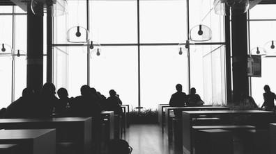 Inscreva-se para o 2ª Edição Seminário Conecticidade: Conectando Ideias e Tecnologias