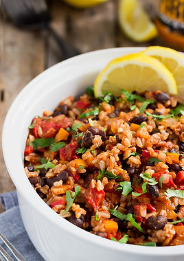Mexican-Rice-with-Black-Beans-5.jpg