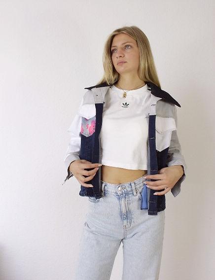 Fashion rental reworked jeans denim jacket oversized.jpg