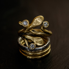 Jewelry Myths Dispelled
